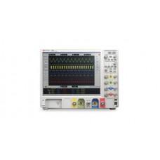 Анализатор пиковой мощности 8990B