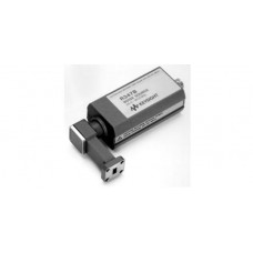 R347B Источник шума миллиметрового диапазона (R-диапазон, от 26,5 ГГц до 40 ГГц)