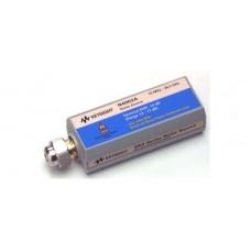 N4002A Источник шума серии SNS (от 10 МГц до 26,5 ГГц (ENR 15 дБ))