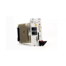 Встроенный контроллер в формате PXIe Keysight M9036A