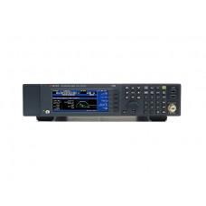 N5194A Векторный адаптер UXG серии X, от 50 МГц до 20 ГГц