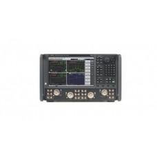 N5245B СВЧ-анализатор цепей серии PNA-X, 50 ГГц