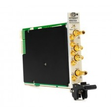 Векторный анализатор цепей в формате PXIe Keysight M9375A ( от 300 кГц до 26,5 ГГц)
