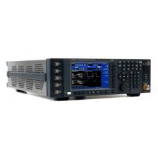 Генератор сигналов с быстрой перестройкой частоты UXG серии X Keysight  N5191A (модификация)