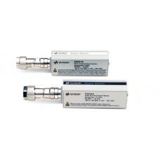 Преобразователь пиковой и средней мощности серии E Keysight E9327A (от 50 МГц до 18 ГГц)