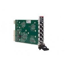 Твердотельный модуль Dual SP4T 50 Мгц до 20 ГГц