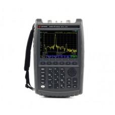 N9914A Портативный ВЧ-анализатор FieldFox, 6,5 ГГц