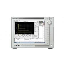 Анализатор мощных устройств/характериограф Keysight B1505A