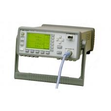 Измеритель мощности серии EPM-P, один канал Keysight E4416A