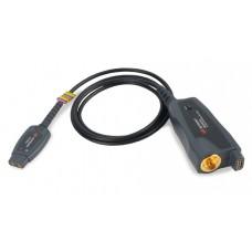 MX0023A Усилитель пробника серии InfiniiMax RC, 25 ГГц