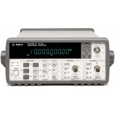 Универсальный частотомер/таймер Keysight 53131A