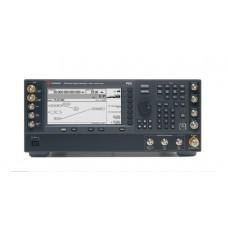 E8267D Векторный генератор сигналов PSG, от 100 кГц до 44 ГГц