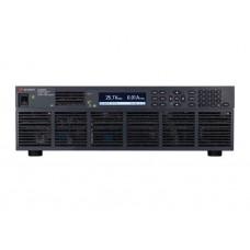 AC6803B Базовый источник питания переменного тока, 2000 ВА, 310 В, 10 A