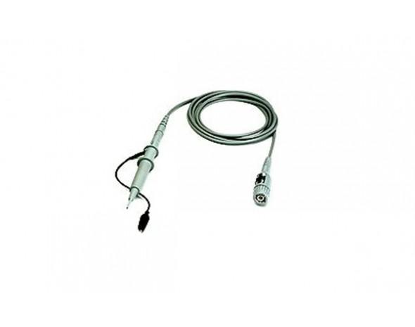 10076B Высоковольтный пробник, 100:1, 250 МГц, 4 кВ
