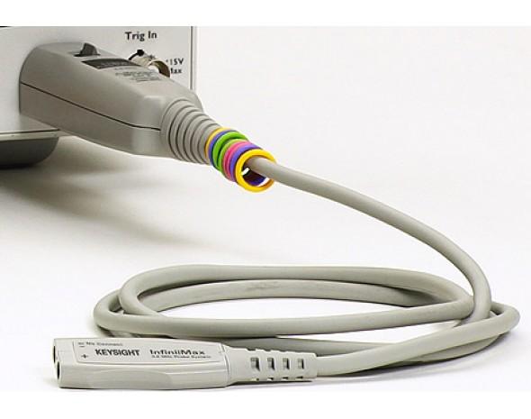 1130A Усилитель пробника серии InfiniiMax, 1,5 ГГц