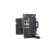 Высокопроизводительный встроенный контроллер в формате PXIe Keysight M9037A