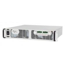 N8740A Источник питания постоянного тока, 150 В, 22 А, 3300 Вт