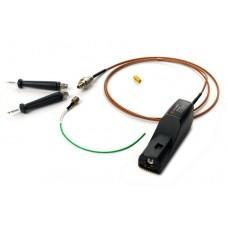 N7024A Пробник шин питания, 6 ГГц