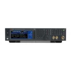 Векторный генератор ВЧ сигналов MXG серии X Keysight N5182B (от 9 кГц до 6 ГГц)