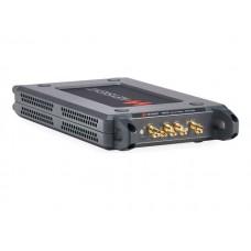 P9372A Векторный анализатор цепей с USB-портом Streamline Series