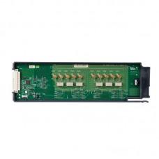 Модули системы сбора данных DAQM905A