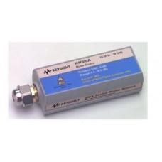 N4000A Источник шума серии SNS