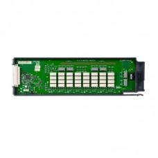 Модули системы сбора данных DAQM904A
