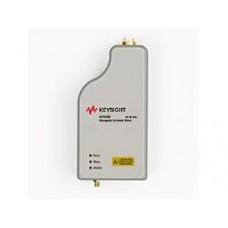 M1971W Волноводный смеситель на гармониках (интеллектуальный смеситель), от 75 до 110 ГГц