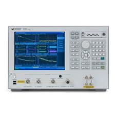 E5052B Анализатор источников сигналов, от 10 МГц до 7 ГГц, 26,5 ГГц или 110 ГГц