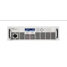 N8957A Системный источник питания постоянного тока, 1500 В / 30 A, 15000 Вт, 400 В