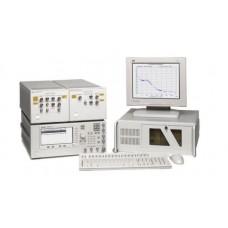 Решение для измерения фазового шума Keysight E5505A (от 50 кГц до 110 ГГц)