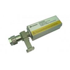 Термопарный преобразователь мощности Keysight N8486AR