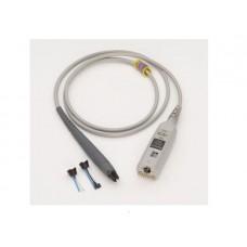 N2751A Активный дифференциальный пробник InfiniiMode, 3,5 ГГц