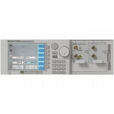 8164B Система для оптических измерений