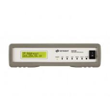 E5810B Шлюз LAN/GPIB/USB