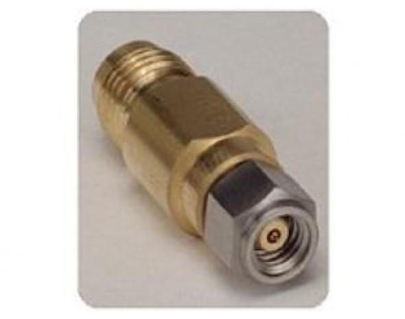 11922C Адаптер, 1,0 мм (вилка) - 2,4 мм (розетка), от 0 (DC) до 50 ГГц
