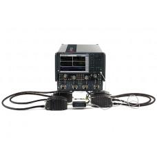 N5290A Векторный анализатор цепей миллиметрового диапазона серии PNA, от 900 Гц до 110 ГГц