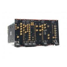 M9383A Генератор СВЧ-сигналов, от 1 МГц до 44 ГГц