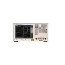 E4990A Анализатор импеданса, от 20 Гц до 10/20/30/50/120 МГц
