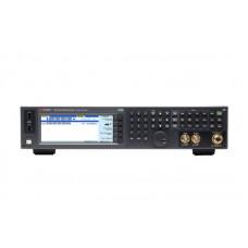 N5166B Векторный генератор ВЧ сигналов CXG серии X, от 9 кГц до 3/6 ГГц