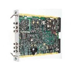 Генератор сигналов произвольной формы E1441A