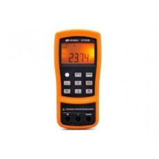 U1701B Ручной измеритель емкости