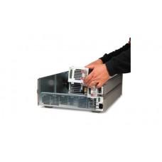 N3306A Модуль электронной нагрузки постоянного тока, 600 Вт