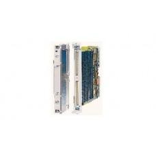 Матричный коммутатор в формате VXI Keysight E1466A (4х64)