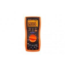 Ручной цифровой мультиметр Keysight U1281A