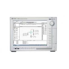 B1500A Анализатор полупроводниковых приборов/ПО EasyEXPERT