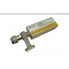 Термопарный преобразователь мощности Keysight N8486AQ