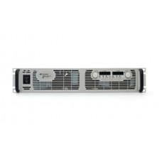 N8742A Источник питания постоянного тока, 600 В, 5,5 А, 3300 Вт