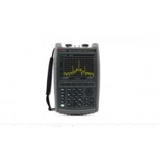 Портативный СВЧ-анализатор спектра FieldFox Keysight N9961A (44 ГГц)