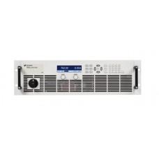 N8955A Источник питания постоянного тока с автоматическим выбором диапазона, 750 В / 60 А, 15000 Вт, 400 В